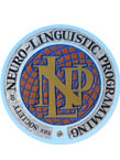 Neuro Linguistic Programming